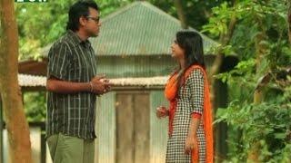 Bangla Natok - Bindu Bishorgo l Mishu, Abul Hayat l Drama Serial & Telefilm l Episode 102