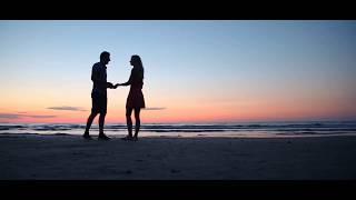 😍😘Tu ijazat de agar tujhe /💓💗/love song //female voice //,whatsApp status song