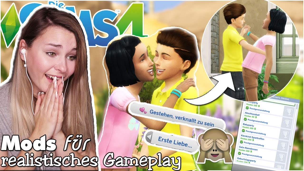 sims 3 online dating funktioniert nicht