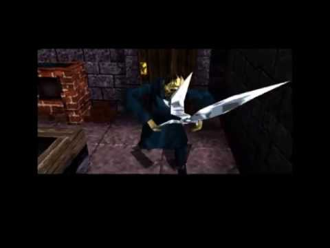 Clock tower 1995 download games