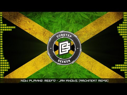 MIX REGGAE - DUBSTEP 2014 VOL. III