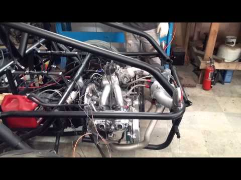 Best Price   Dune Buggy Parts Supply - Page 4