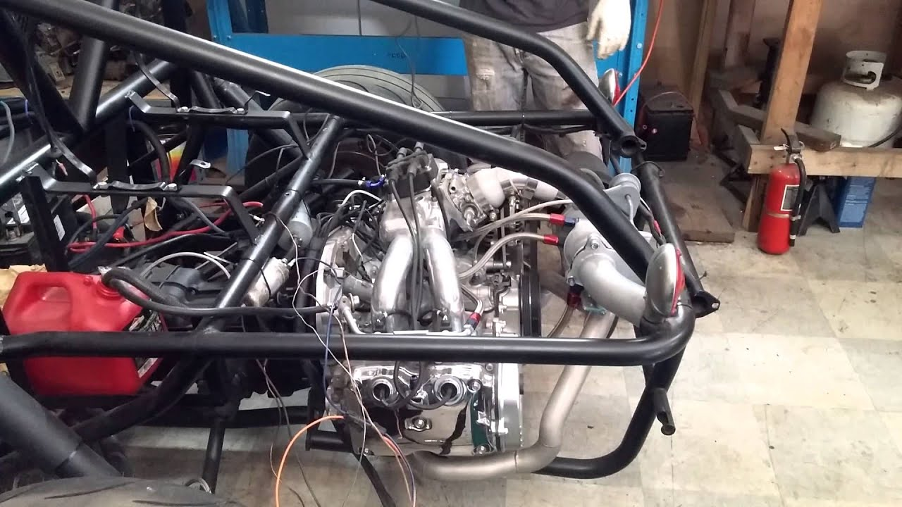 maxresdefault vw sandrail subaru 2 5l turbo 240hp (part 2) youtube subaru sand rail wiring harness at bayanpartner.co