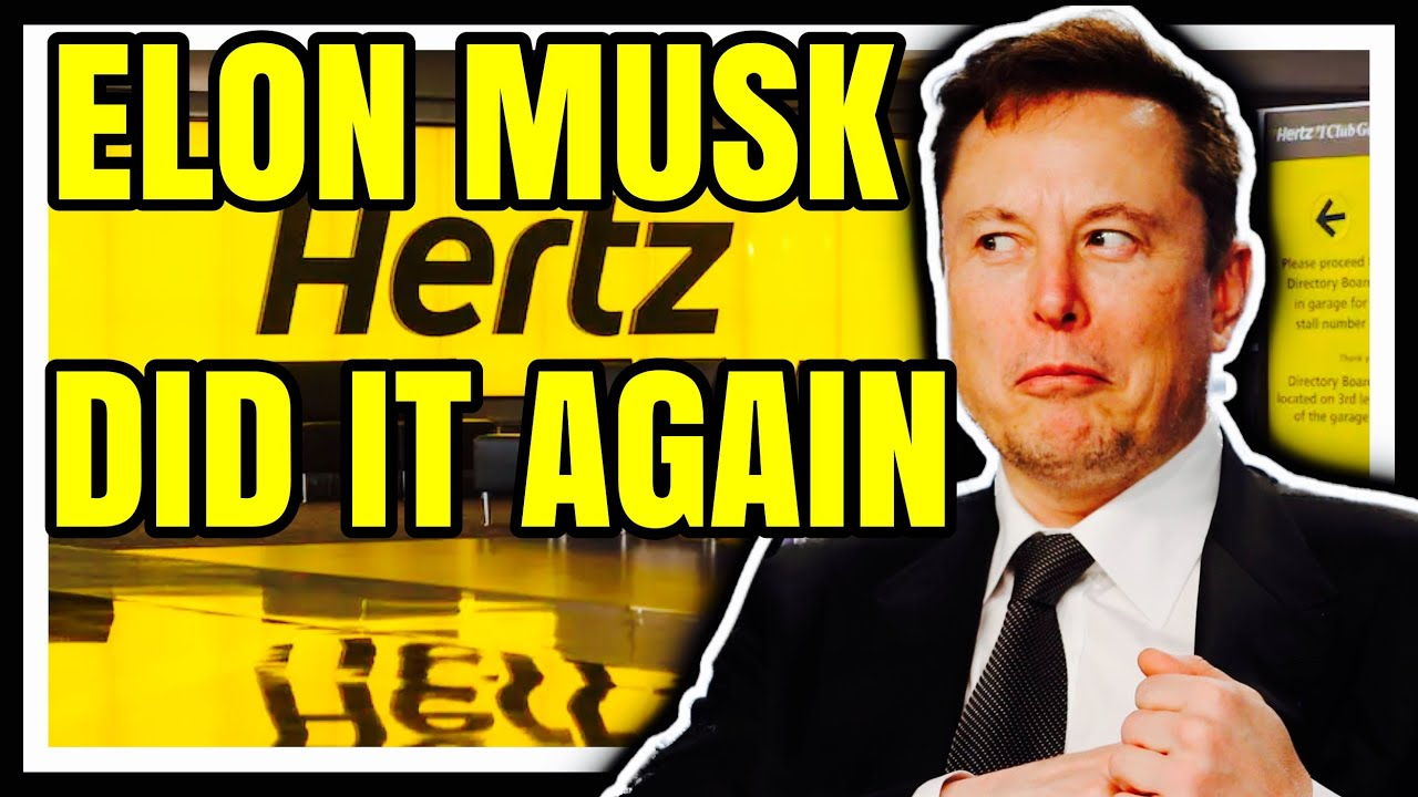 As Tesla joins the elite $1 trillion stock club, two traders see another ...