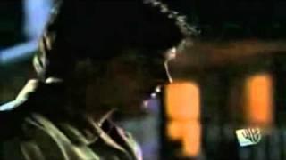 Lifehouse - Everything Smallville Español Sub