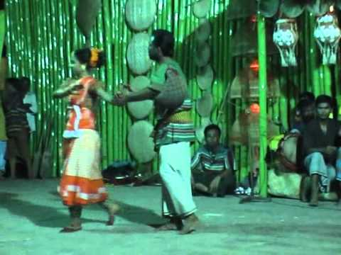 Tui Jaiba Shonadiya Bondhu - Live Travel Video