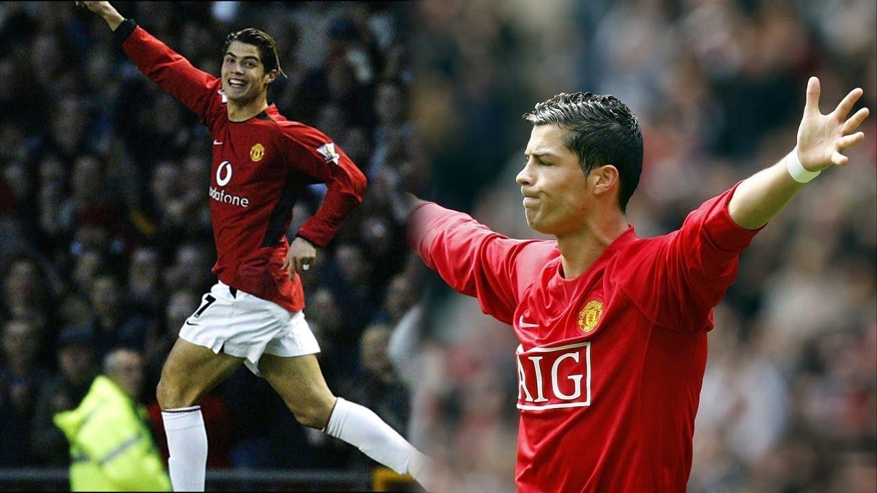 Football-Stars