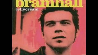 Doyle Bramhall II- SnakeCharmer
