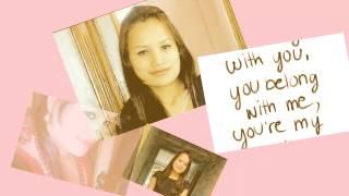 love you sunita