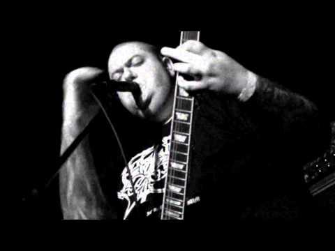 LOSS live at Saint Vitus Bar, May. 19th, 2012 (FULL SET)