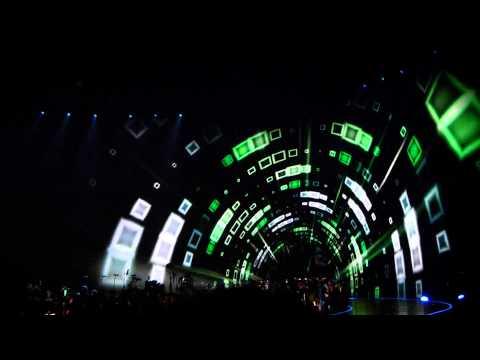 George Michael - You've Changed - Glasgow 2 HD Dolby Digital