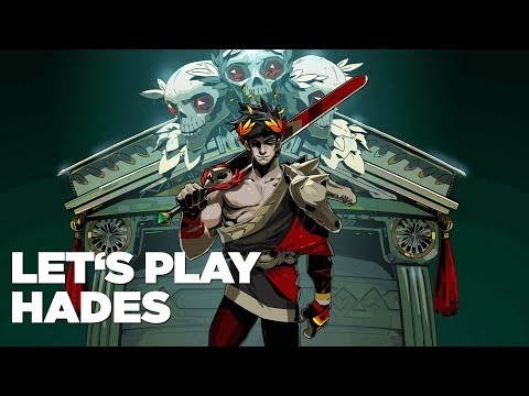 hrej-cz-let-s-play-hades-early-access-cz