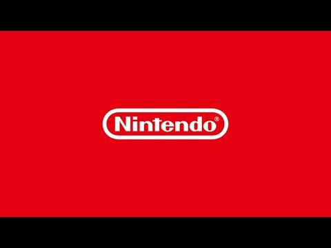 PINTOSTREAM: ¿Nintendo tiene estrategia?