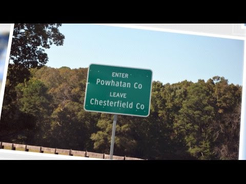 Why You'll Love Living in Powhatan, Virginia