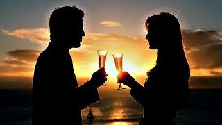 Download lagu ❤♫ Martina Mcbride & Jim Brickman - Valentine (1997) 情人