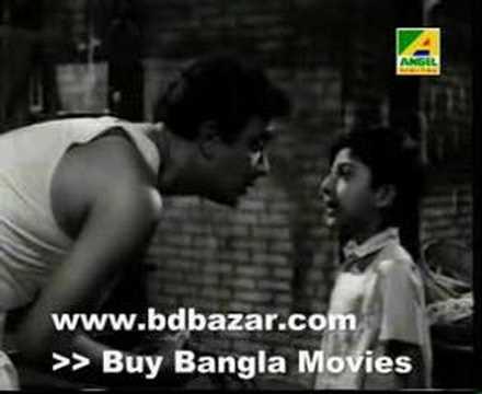 Bangla Movie Song : Tak Dhim Dhim