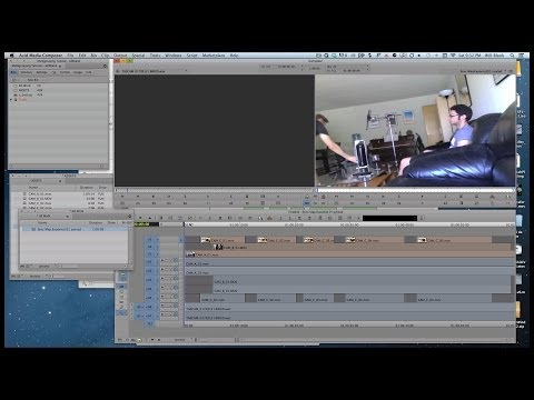 How To Multigroup In Avid: The Ultimate Tutorial