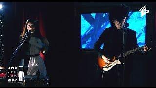 ცოცხალი მუსიკა - Asea Sool - Kaia