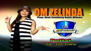 Video Polisi OM ZELINDA Vivi Volleta Live Jambangan download MP3, 3GP, MP4, WEBM, AVI, FLV Maret 2017
