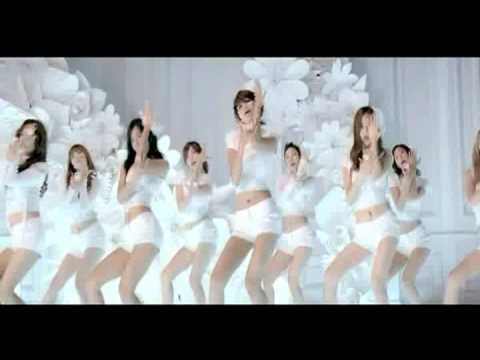 Chocolate Love - SNSD [Mp3Hay.In]
