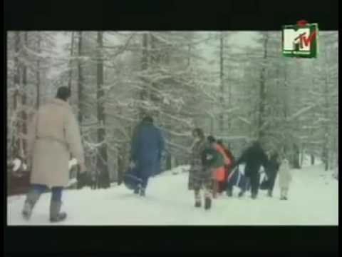 Wham - Last Christmas official Video - YouTube