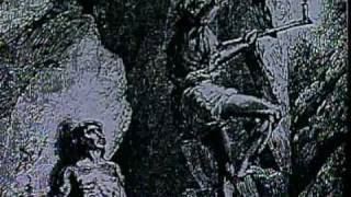 Golden Rhoades - Lost Utah Treasure (cont.) Clip #5 of 10