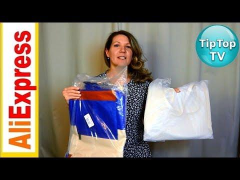 Алиэкспресс❤️Сумка рюкзак и сумка силиконовая❤️Вот что я выбрала Aliexpress❤️Тип топ тв