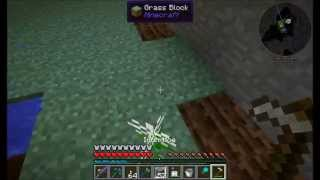 Forgecraft2 S6 E18 Witchery