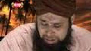 Ya Syedi Irhamlana(Studio Version) Owais Raza Qadri