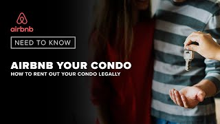 Gambar cover HOW TO AIRBNB YOUR VANCOUVER CONDO LEGALLY & UNDERSTAND THE SHORT TERM RENTAL RULES IN VANCOUVER