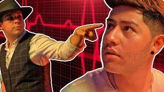 YouTubers VS Detector de Mentiras | Tavo Betancourt