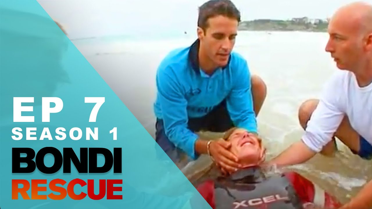 Download Lost rings and lost children! | Bondi Rescue - Season 1 Episode 7 (OFFICIAL EPISODE UPLOAD)