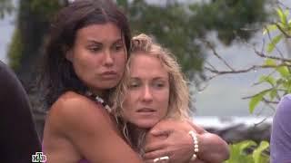 Остров (НТВ) 3 эпизод