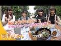 【部活ごはん】学食でも食トレ?身体の強さの秘訣はバランス!|早稲田大学女子バスケットボール部