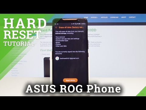 how-to-hard-reset-asus-rog-phone-–-perform-factory-reset-&-wipe-all-data