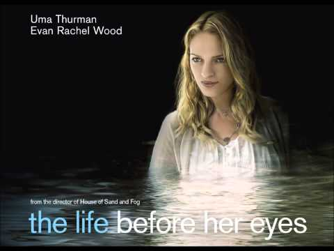 04 - All The Memories From An Old Photo Album - James Horner - The Life Before Her Eyes