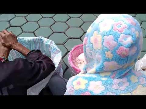Download 071062  0 เชียงใหม่ ชาวบ้านเข้าวัดทำบุญประเพณีตานก๋วยสลากภัตสืบทอดประเพณีชาวเหนือ