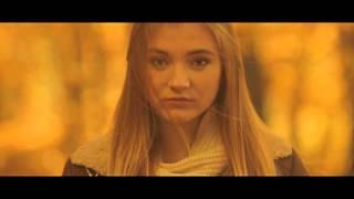 Teledysk: Cornolio - Nie muszę nic (prod.Mihtal)