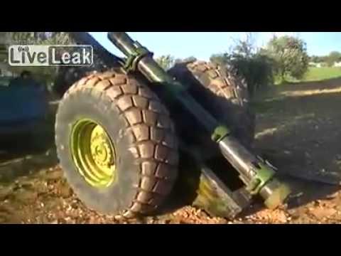 syria---fsa-latest-diy-weapon