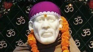 பாபாவும் பாம்பும்.கஸ்தூரிரங்கன்- ஸ்ரீஅன்னை பாபா ஆலயம் சாலிகிராமம்.