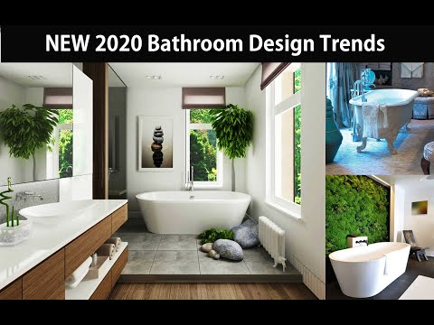 new-2020-bathroom-design-trends-&-69-ideas