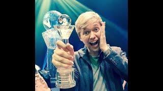 UNFASSBAR! So wurde ich Weltmeister! - Marc Weide // VLOG Part 4