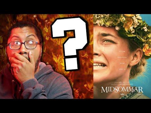 midsommar-trailer-reaction
