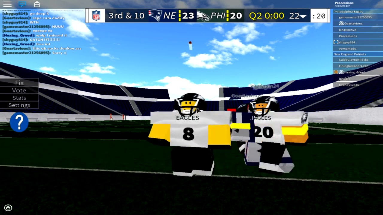 1k Special Legendary Football Highlights Montage By Number1yankeefan