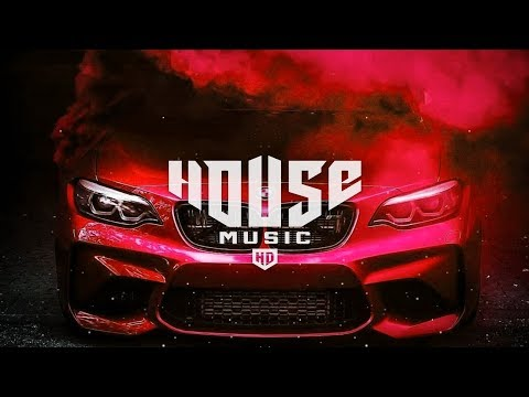 Rihanna - S&M (NITREX & Bulgakov Remix)