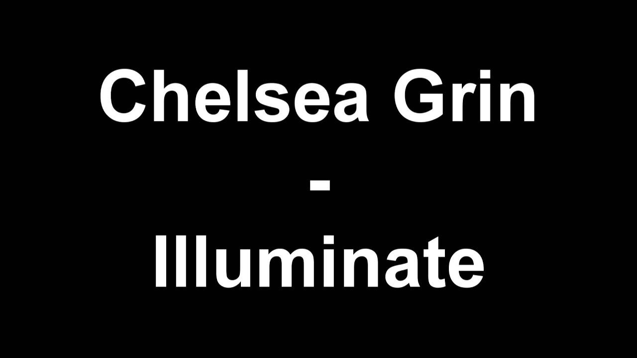 chelsea-grin-illuminate-lyrics-lyricsforhardcorehd