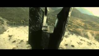 Mr. Bellamy (Paul McCartney) - Lord of the Rings