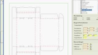 KARTOSOFT - CAD-Schnittstelle