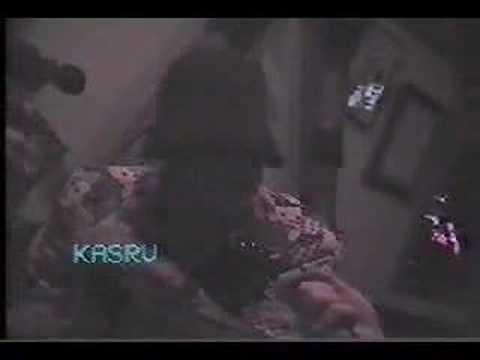 The EL GUAPOS Ep82pt5 KASR VIDEO
