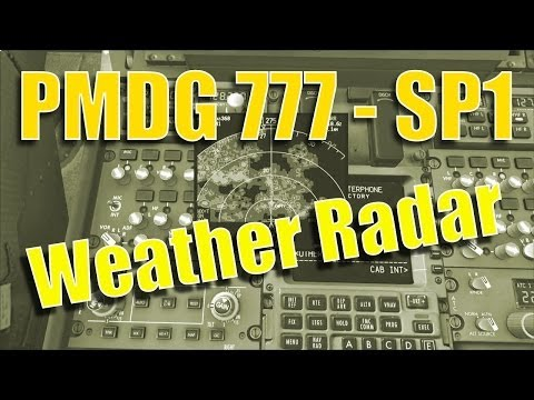 [P3D] - PMDG 737-600-700-800-900 v8414 Key Generator